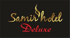 SAMİR HOTEL