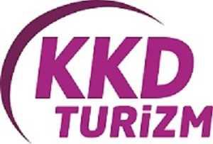 KKD TOURISM