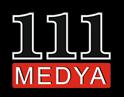 111 Medya