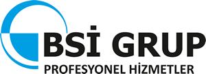 BSİ GRUP