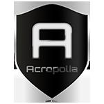 Acropolia Ajans