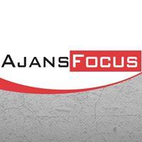 Ajans Focus