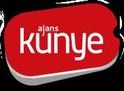Ajans Künye