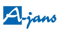 A-jans Reklam