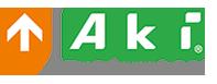 Aki Reklam