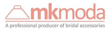 Mk Moda