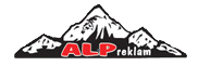 Alp Reklam