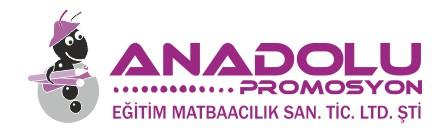 Anadolu Promosyon
