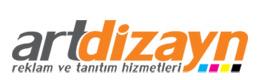 Art Dizayn