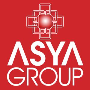 Asya Group