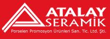 Atalay Seramik
