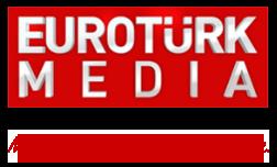 Eurotürk Media
