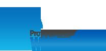 PROFESYONEL WEB TASARIM