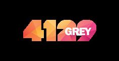 4129 Grey