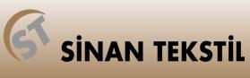 Sinan Tekstil