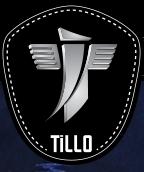 Tillo jeans