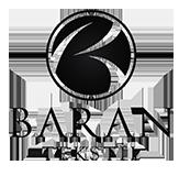 BaranTex