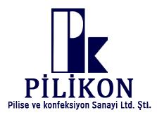 Pilikon