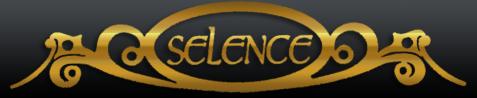 Selence