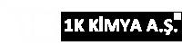 1K Kimya