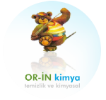 OR-IN  Kimya
