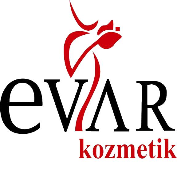 Evar Kozmetik