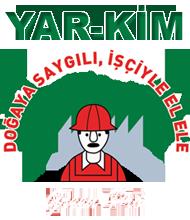 Yar Kim