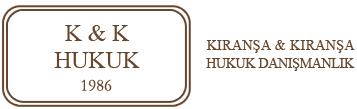 K& K Hukuk