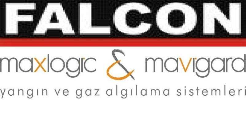 FALCON GÜVENLİK SİSTEMLERİ SAN.VE TİC LTD.ŞTİ