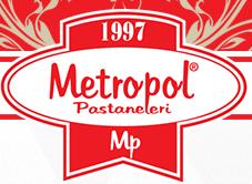 Metropol Pastanesi