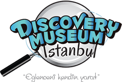 Discovery Museum İstanbul