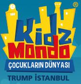 Kidz Mondo