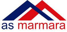 As Marmara