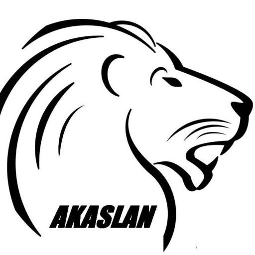 Akaslan