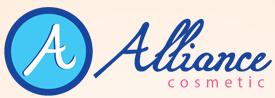 Alliance Kozmetik