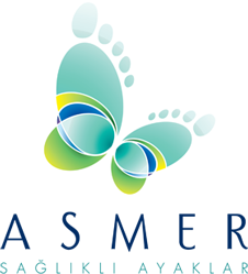 Asmer