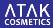 ATAK Cosmetics
