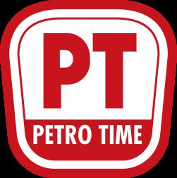 Petro Time