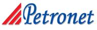 Petronet Group