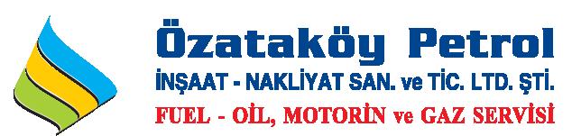 Özataköy Petrol