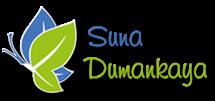 Suna Dumankaya