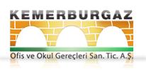 Kemerburgaz