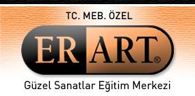 Er ART