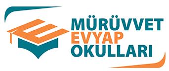 Mürüvvet Evyap Okulları