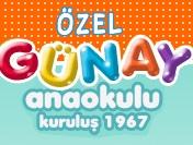 Günay Anaokulu