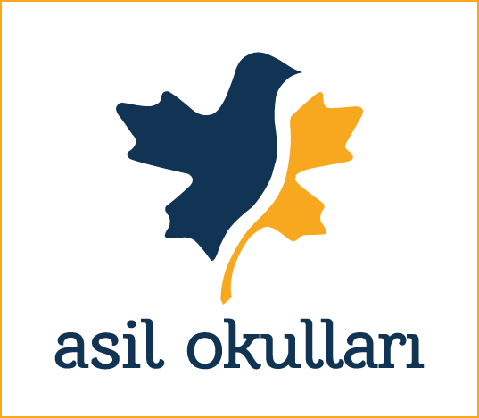 Asil Okulları