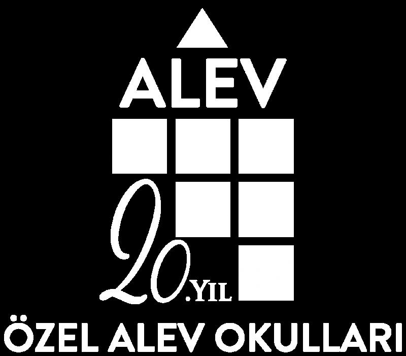 ALEV Okulları