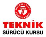 TEKNİK