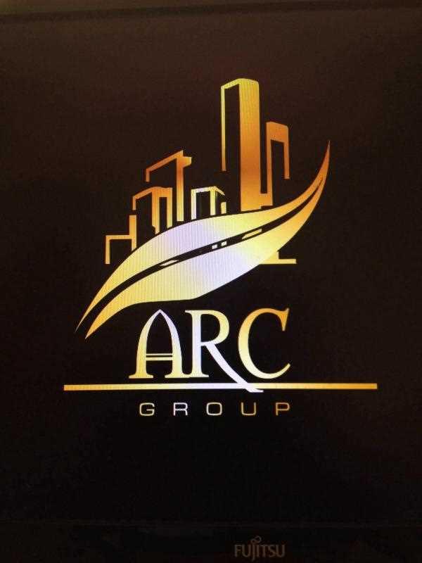 Arc Grup Emlak İnşaat Tic San Ltd Şti