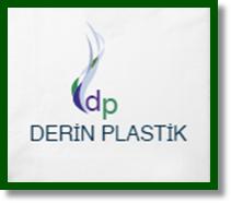 DERİN PLASTİK